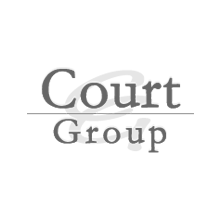 Court Group